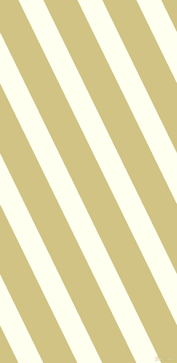 116 degree angle lines stripes, 46 pixel line width, 63 pixel line spacingIvory and Winter Hazel stripes and lines seamless tileable
