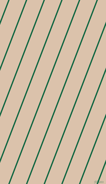 69 degree angle lines stripes, 5 pixel line width, 58 pixel line spacing, Jewel and Bone stripes and lines seamless tileable