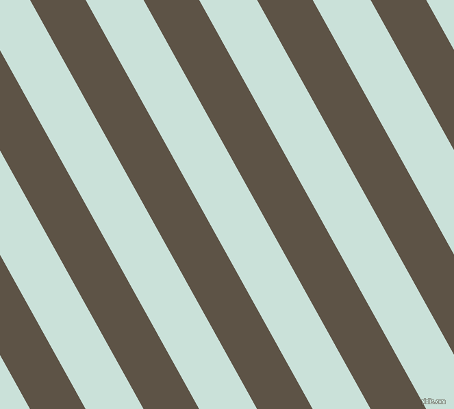 119 degree angle lines stripes, 71 pixel line width, 74 pixel line spacing, Judge Grey and Iceberg stripes and lines seamless tileable