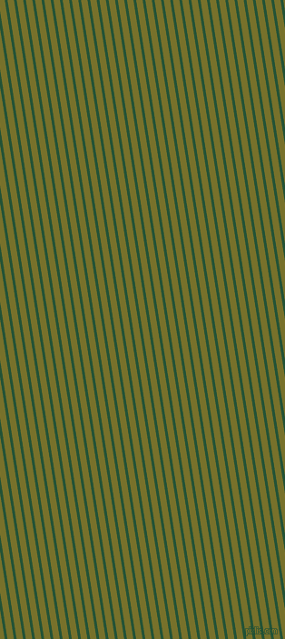 99 degree angle lines stripes, 3 pixel line width, 7 pixel line spacing, Kaitoke Green and Crete stripes and lines seamless tileable