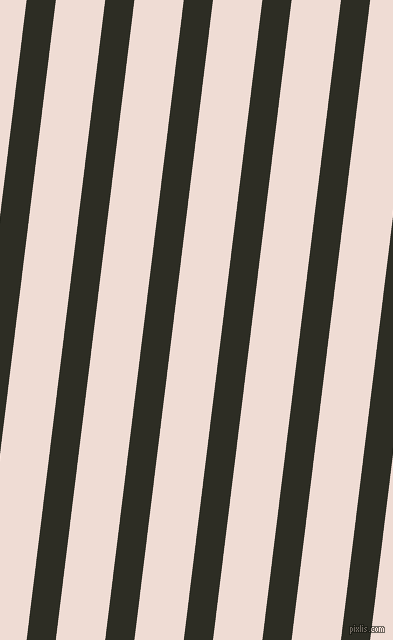83 degree angle lines stripes, 29 pixel line width, 49 pixel line spacing, Karaka and Pot Pourri stripes and lines seamless tileable