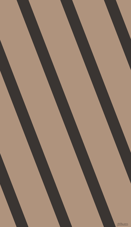 111 degree angle lines stripes, 37 pixel line width, 99 pixel line spacing, Kilamanjaro and Sandrift stripes and lines seamless tileable