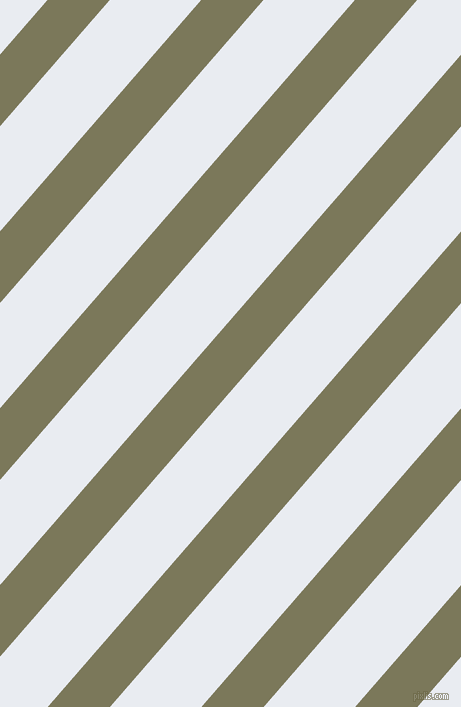 49 degree angle lines stripes, 47 pixel line width, 69 pixel line spacing, Kokoda and Solitude stripes and lines seamless tileable