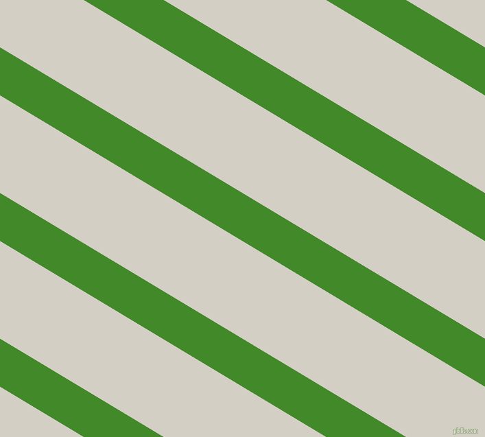 149 degree angle lines stripes, 60 pixel line width, 122 pixel line spacing, La Palma and Westar stripes and lines seamless tileable
