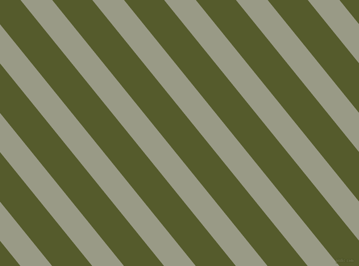 129 degree angle lines stripes, 49 pixel line width, 62 pixel line spacing, Lemon Grass and Saratoga stripes and lines seamless tileable