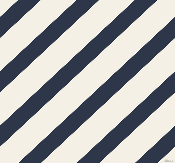 43 degree angle lines stripes, 62 pixel line width, 98 pixel line spacing, Licorice and Romance stripes and lines seamless tileable
