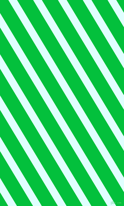 121 degree angle lines stripes, 25 pixel line width, 46 pixel line spacing, Light Cyan and Dark Pastel Green stripes and lines seamless tileable