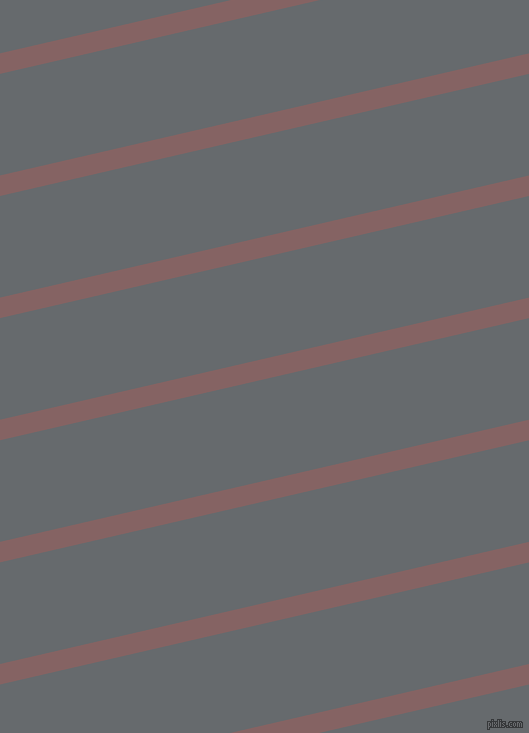 13 degree angle lines stripes, 20 pixel line width, 99 pixel line spacing, Light Wood and Mid Grey stripes and lines seamless tileable