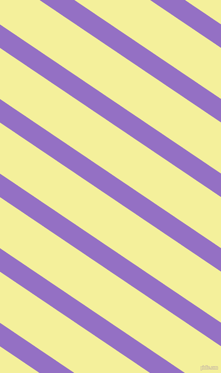 146 degree angle lines stripes, 40 pixel line width, 87 pixel line spacing, Lilac Bush and Portafino stripes and lines seamless tileable