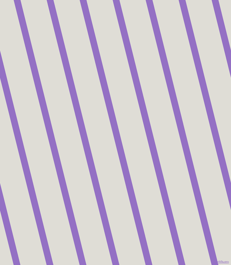 104 degree angle lines stripes, 21 pixel line width, 81 pixel line spacing, Lilac Bush and Sea Fog stripes and lines seamless tileable