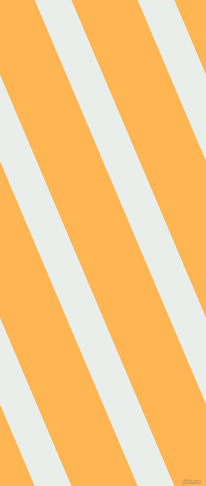 113 degree angle lines stripes, 66 pixel line width, 119 pixel line spacing, Lily White and Koromiko stripes and lines seamless tileable