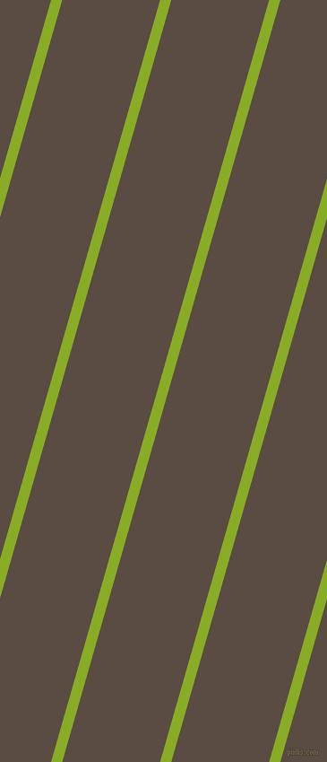 74 degree angle lines stripes, 12 pixel line width, 105 pixel line spacing, Limerick and Cork stripes and lines seamless tileable