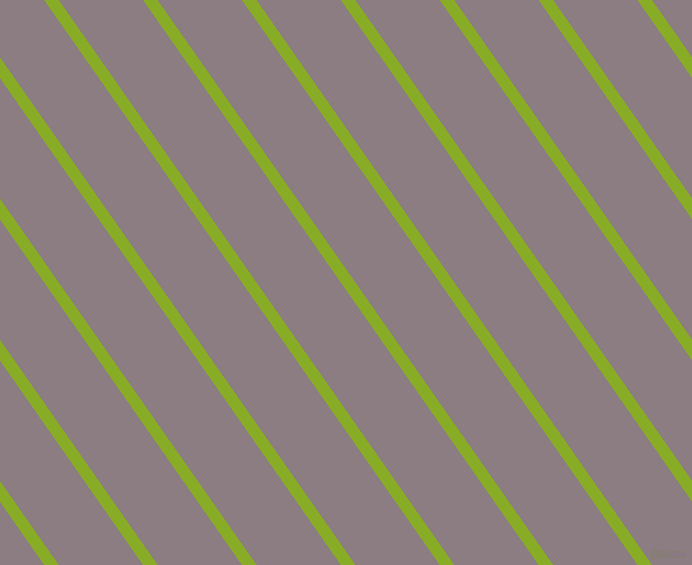 125 degree angle lines stripes, 12 pixel line width, 69 pixel line spacing, Limerick and Venus stripes and lines seamless tileable