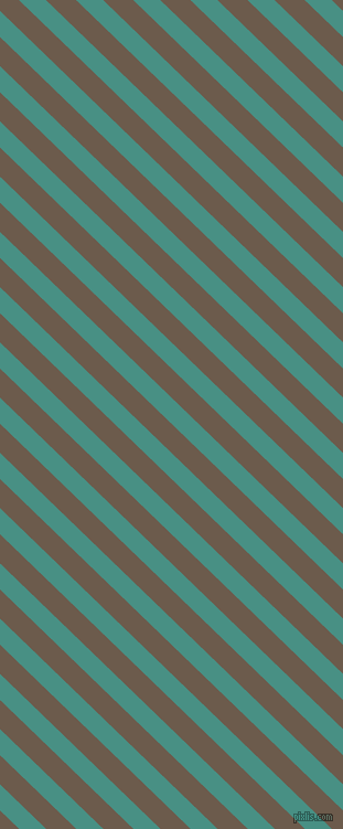 136 degree angle lines stripes, 17 pixel line width, 19 pixel line spacing, Lochinvar and Domino stripes and lines seamless tileable