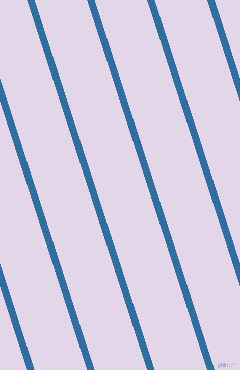 108 degree angle lines stripes, 14 pixel line width, 98 pixel line spacing, Lochmara and Blue Chalk stripes and lines seamless tileable