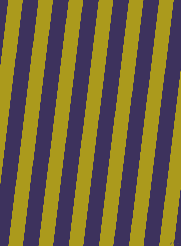 83 degree angle lines stripes, 57 pixel line width, 61 pixel line spacing, Lucky and Jacarta stripes and lines seamless tileable