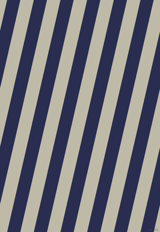 77 degree angle lines stripes, 44 pixel line width, 45 pixel line spacing, Lucky Point and Ash stripes and lines seamless tileable