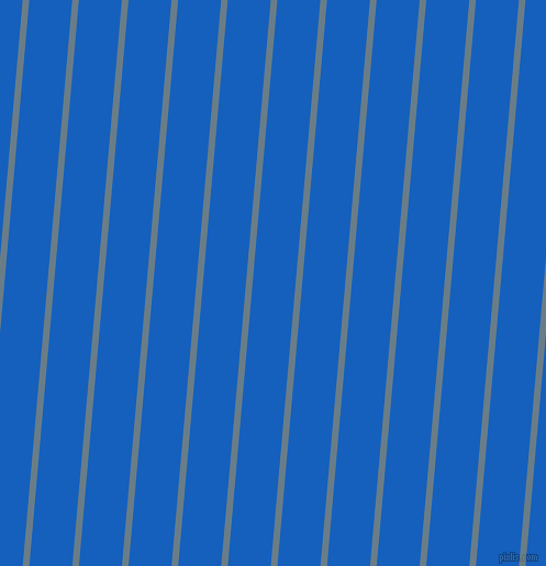 85 degree angle lines stripes, 6 pixel line width, 39 pixel line spacing, Lynch and Denim stripes and lines seamless tileable