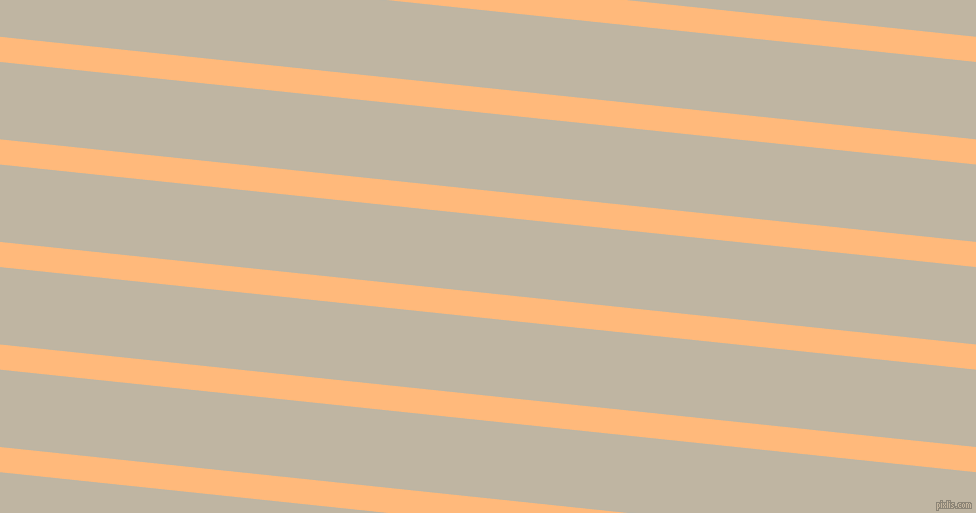174 degree angle lines stripes, 25 pixel line width, 77 pixel line spacing, Macaroni And Cheese and Tea stripes and lines seamless tileable