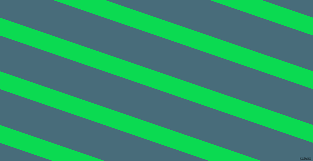 161 degree angle lines stripes, 54 pixel line width, 108 pixel line spacing, Malachite and Bismark stripes and lines seamless tileable