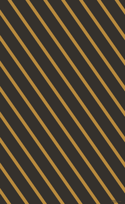 125 degree angle lines stripes, 11 pixel line width, 40 pixel line spacing, Marigold and Acadia stripes and lines seamless tileable