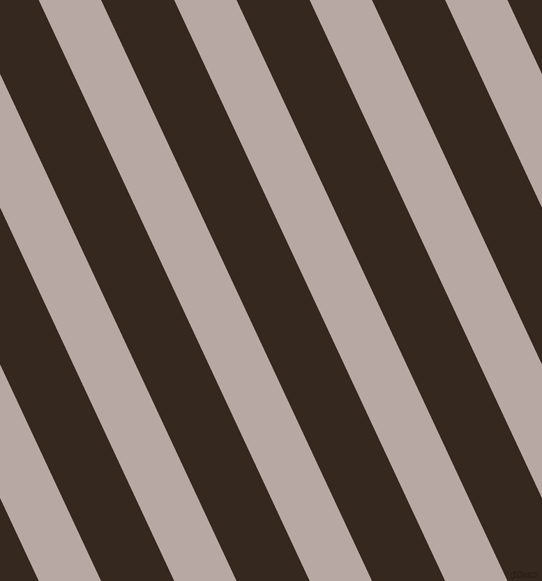 115 degree angle lines stripes, 81 pixel line width, 95 pixel line spacing, Martini and Cocoa Brown stripes and lines seamless tileable