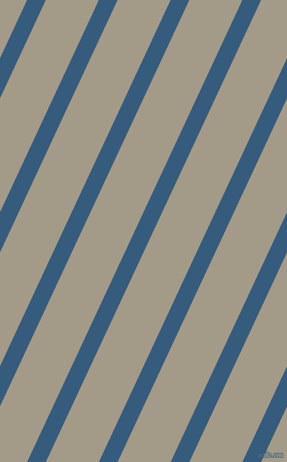 65 degree angle lines stripes, 24 pixel line width, 68 pixel line spacing, Matisse and Napa stripes and lines seamless tileable