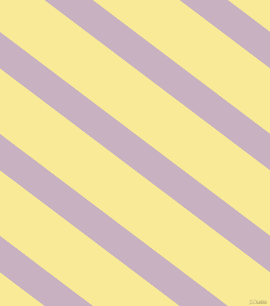 143 degree angle lines stripes, 59 pixel line width, 106 pixel line spacingMaverick and Picasso stripes and lines seamless tileable