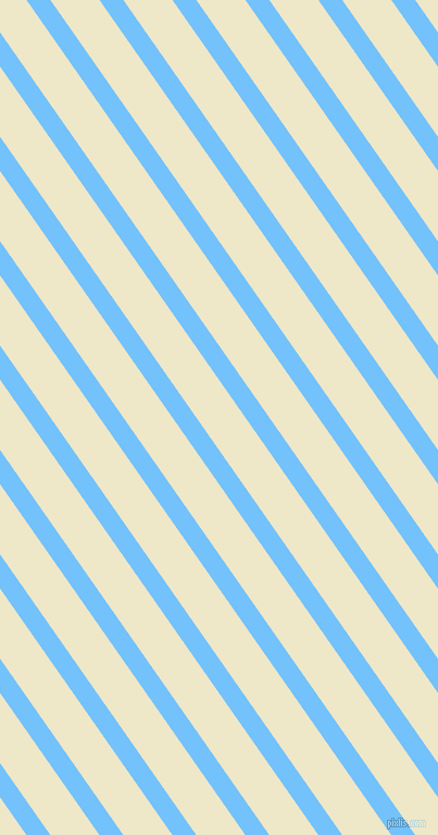 125 degree angle lines stripes, 18 pixel line width, 37 pixel line spacingMaya Blue and Scotch Mist stripes and lines seamless tileable