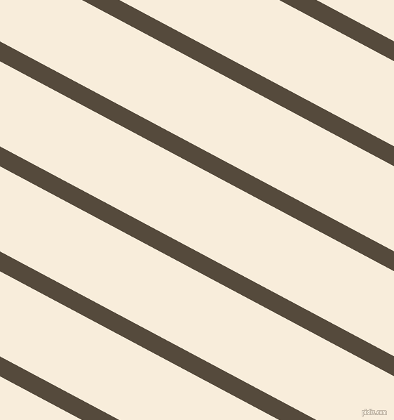 152 degree angle lines stripes, 25 pixel line width, 107 pixel line spacing, Metallic Bronze and Island Spice stripes and lines seamless tileable