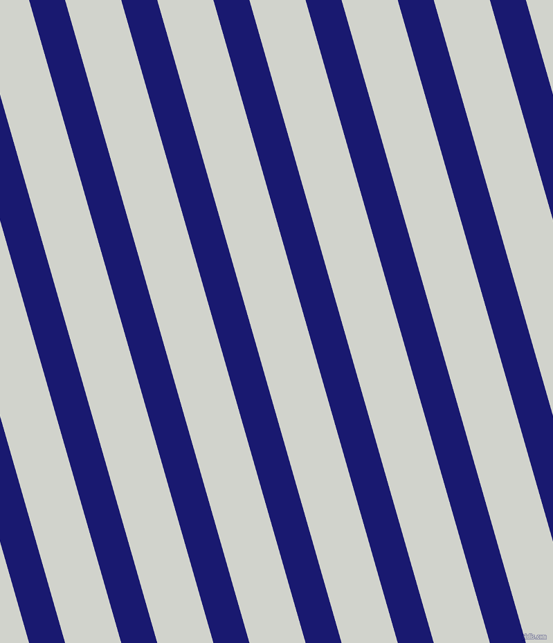 midnight blue and grey nurse stripes and lines seamless tileable 232c45