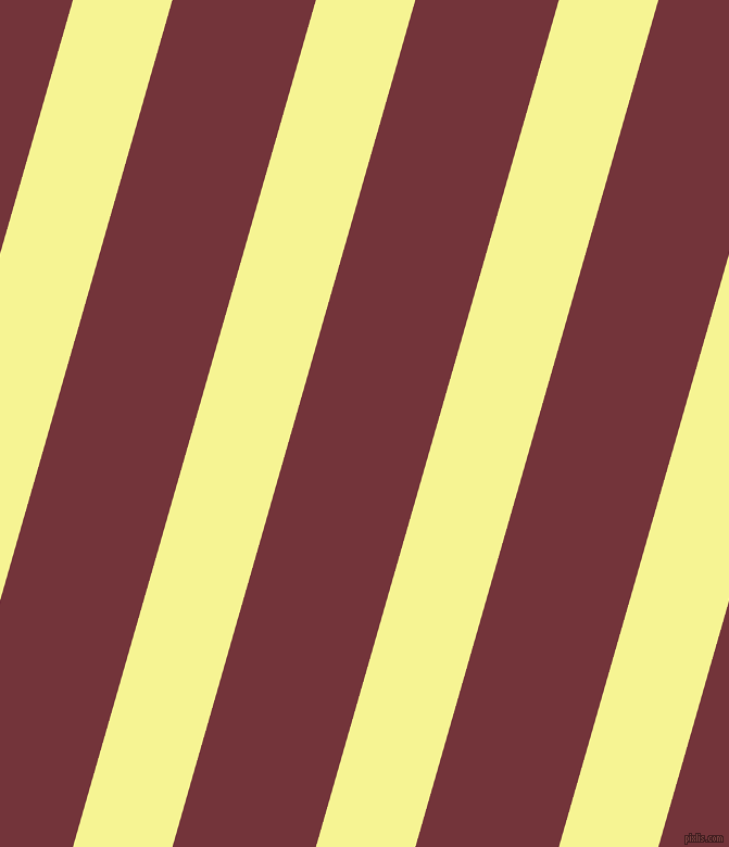 74 degree angle lines stripes, 88 pixel line width, 127 pixel line spacing, Milan and Merlot stripes and lines seamless tileable