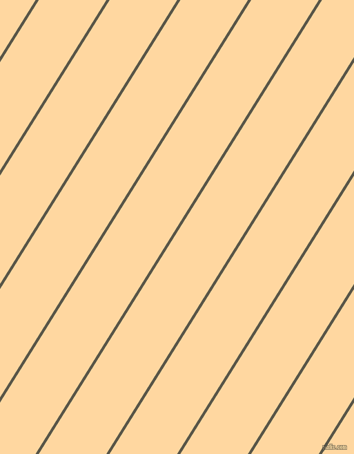 58 degree angle lines stripes, 4 pixel line width, 83 pixel line spacing, Millbrook and Frangipani stripes and lines seamless tileable