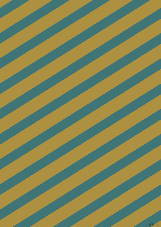 32 degree angle lines stripes, 31 pixel line width, 42 pixel line spacing, Ming and Turmeric stripes and lines seamless tileable