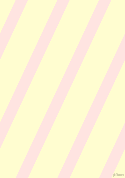 65 degree angle lines stripes, 39 pixel line width, 93 pixel line spacing, Misty Rose and Cream stripes and lines seamless tileable
