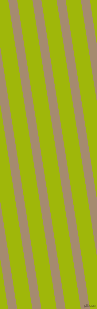 99 degree angle lines stripes, 29 pixel line width, 49 pixel line spacing, Mongoose and Citrus stripes and lines seamless tileable