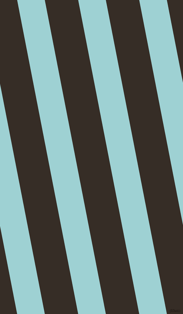 101 degree angle lines stripes, 92 pixel line width, 111 pixel line spacing, Morning Glory and Coffee Bean stripes and lines seamless tileable