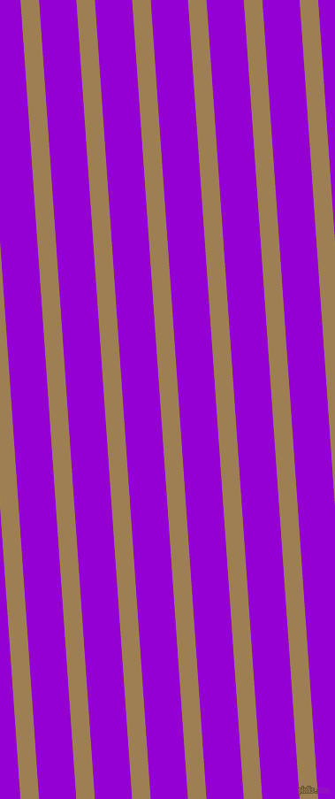 94 degree angle lines stripes, 21 pixel line width, 42 pixel line spacing, Muesli and Dark Violet stripes and lines seamless tileable