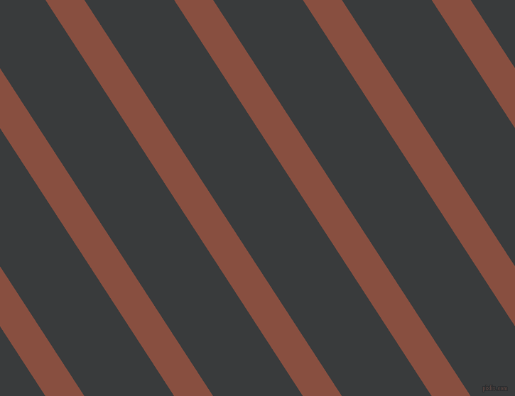 123 degree angle lines stripes, 46 pixel line width, 106 pixel line spacing, Mule Fawn and Montana stripes and lines seamless tileable
