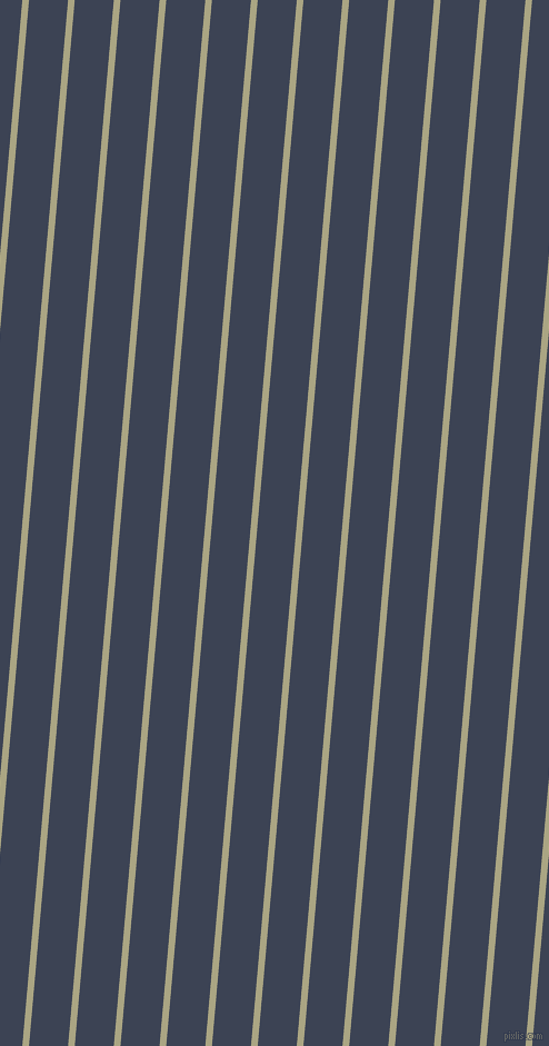 85 degree angle lines stripes, 6 pixel line width, 35 pixel line spacing, Neutral Green and Blue Zodiac stripes and lines seamless tileable