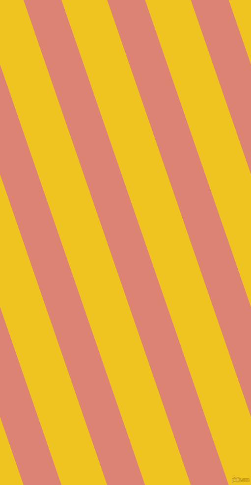 109 degree angle lines stripes, 73 pixel line width, 88 pixel line spacing, New York Pink and Moon Yellow stripes and lines seamless tileable