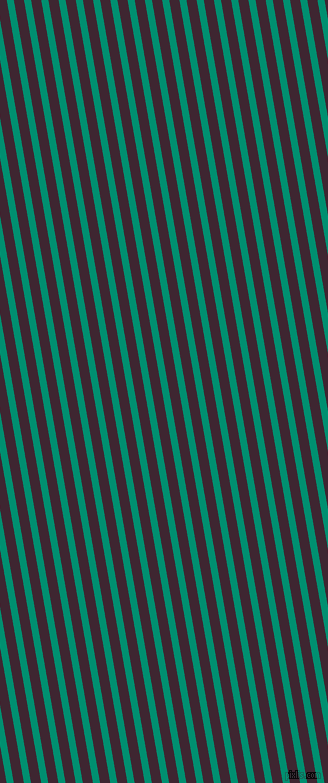 100 degree angle lines stripes, 7 pixel line width, 10 pixel line spacing, Observatory and Toledo stripes and lines seamless tileable