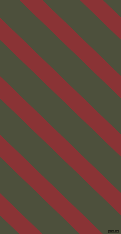 136 degree angle lines stripes, 53 pixel line width, 86 pixel line spacing, Old Brick and Kelp stripes and lines seamless tileable