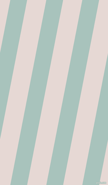 79 degree angle lines stripes, 58 pixel line width, 66 pixel line spacing, Opal and Ebb stripes and lines seamless tileable