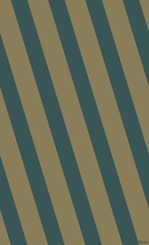107 degree angle lines stripes, 51 pixel line width, 64 pixel line spacing, Oracle and Clay Creek stripes and lines seamless tileable
