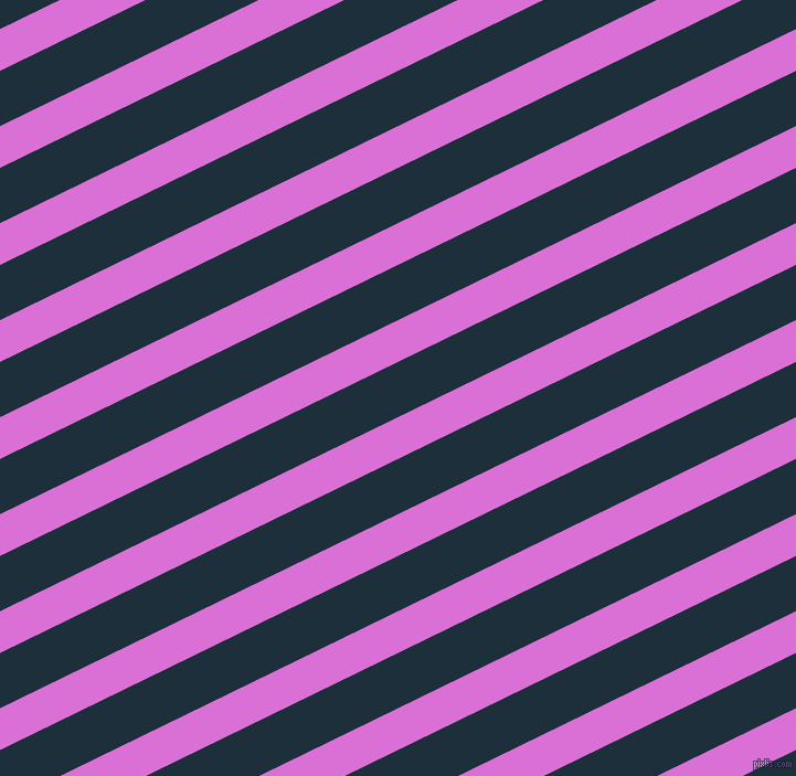 26 degree angle lines stripes, 34 pixel line width, 45 pixel line spacing, Orchid and Tangaroa stripes and lines seamless tileable
