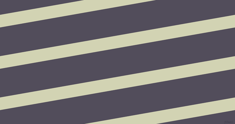 10 degree angle lines stripes, 52 pixel line width, 118 pixel line spacing, Orinoco and Mulled Wine stripes and lines seamless tileable