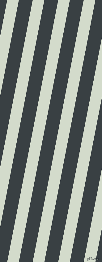 79 degree angle lines stripes, 37 pixel line width, 44 pixel line spacing, Ottoman and Charade stripes and lines seamless tileable