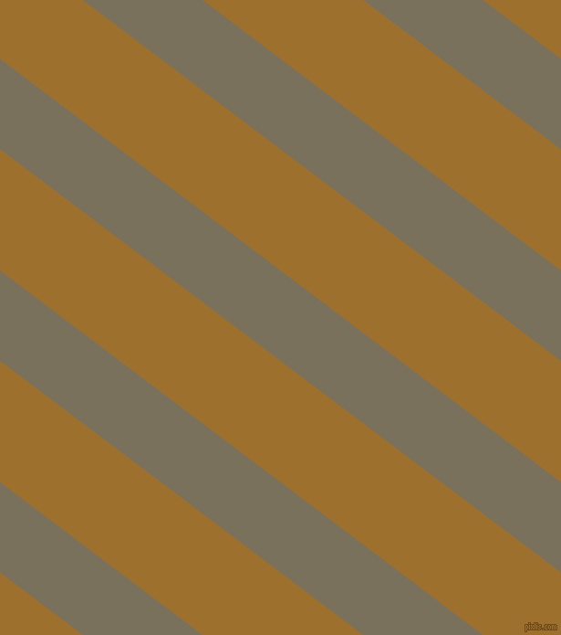 143 degree angle lines stripes, 79 pixel line width, 106 pixel line spacing, Pablo and Buttered Rum stripes and lines seamless tileable