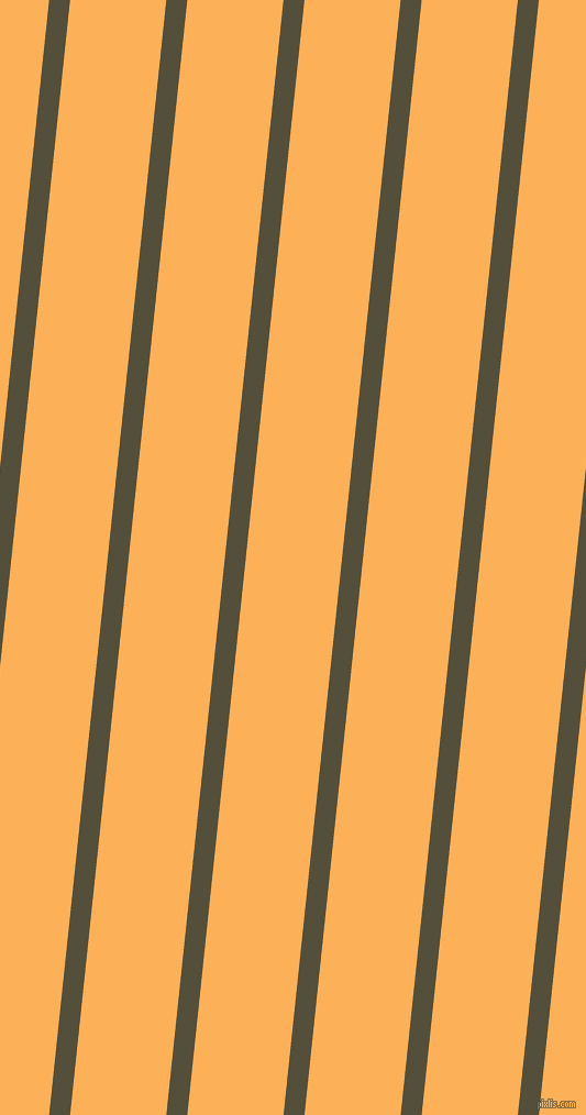 84 degree angle lines stripes, 19 pixel line width, 87 pixel line spacing, Panda and Texas Rose stripes and lines seamless tileable